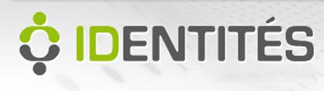 Logo_Identités